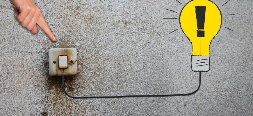 להיזהר בהיתרים חשמליים בשבת